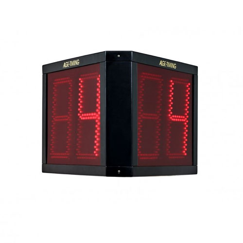 Alge D-LC LED Lap Counter