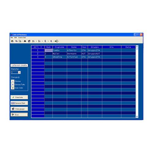MicroLink Software