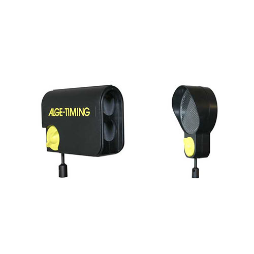 Alge PR1a Photocell with Reflector