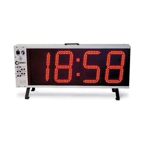Colorado Pro Pace Clock