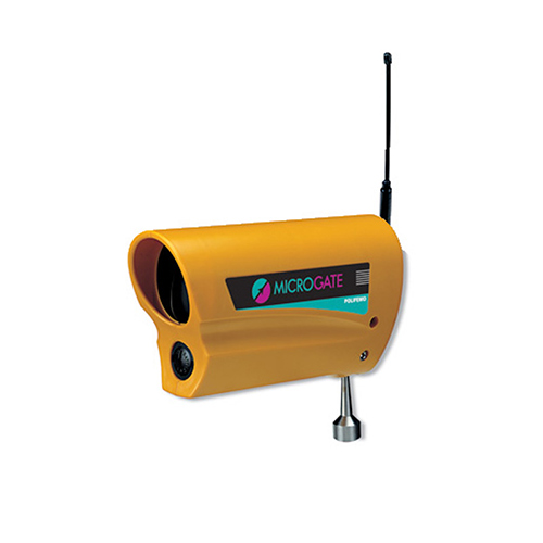 Microgate Polifemo Radio Photocell