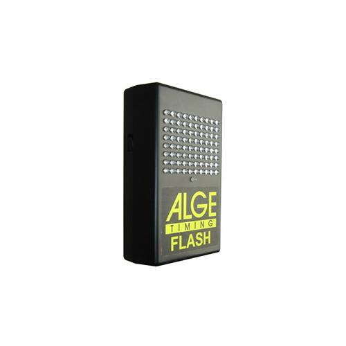 Alge Start Flash - Front