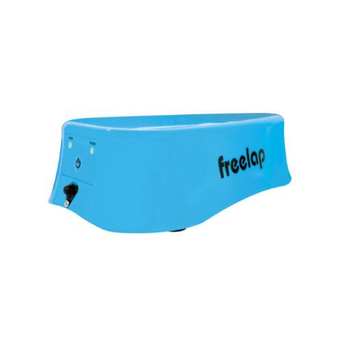 Freelap TX H20 Pro Transmitter