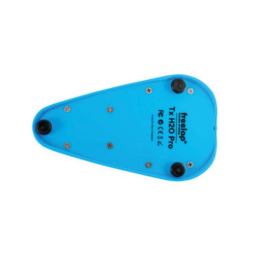 Freelap TX H20 Pro Transmitter Bottom