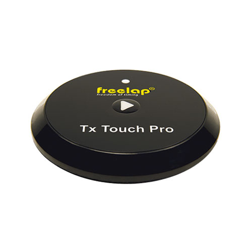 Freelap TX Touch Pro Transmitter