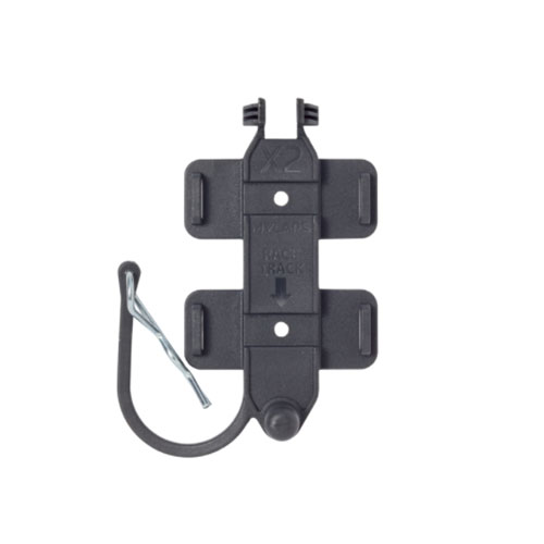 Mylaps X2 Transponder Bracket Holder