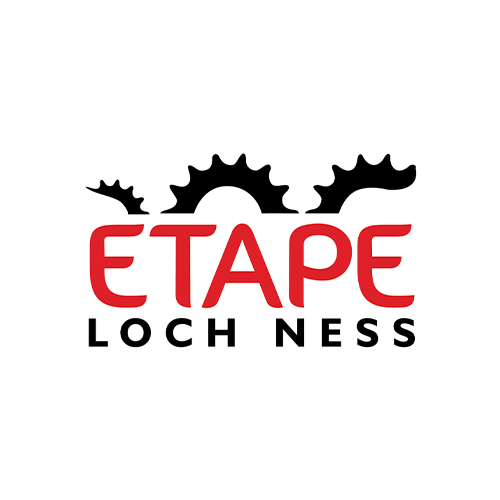 Chip Timing Service - Etape Loch Ness Cycling