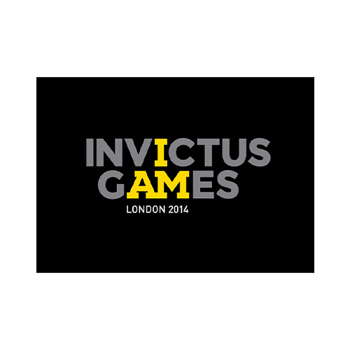 Timing & Results Services - Invictus Cycling