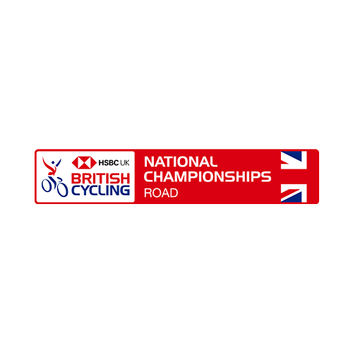 Timing & Results Service - British Cycling National Road Championships