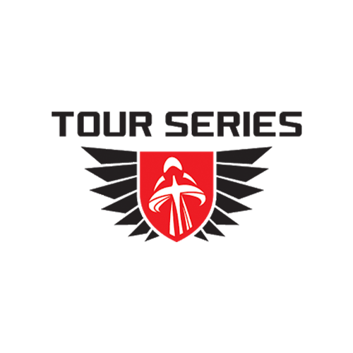 Cycling Transponder Timing and Results Service - Tour Series