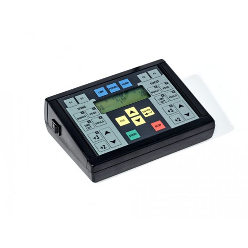 Alge D-CKN Controller