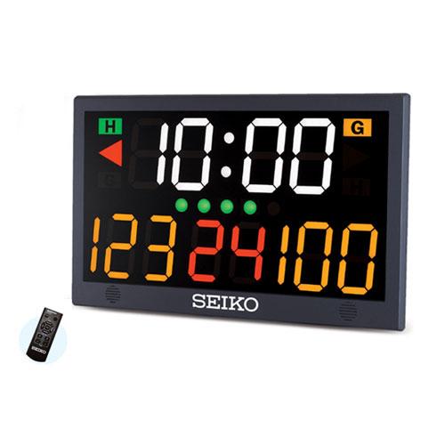 SEIKO KT-601 Desktop Controller